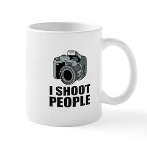 camera mugs cafepress