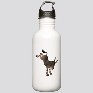 Donkey Water Bottle