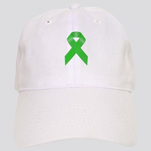 Awareness Ribbon Cap