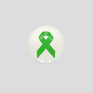 Awareness Ribbon Mini Button