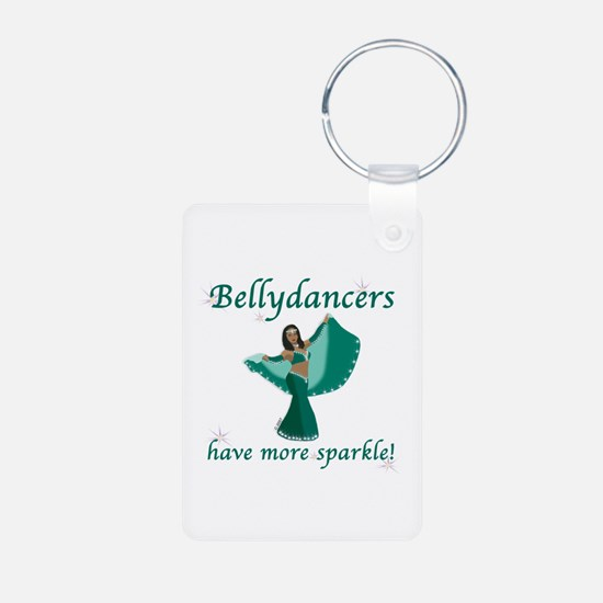 3x10 teal sparkle.png Keychains