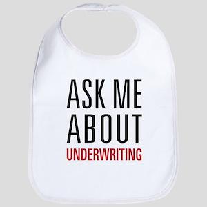 Underwriting Bib