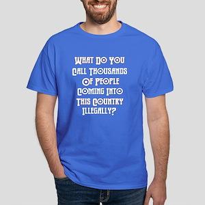 Target Practice Dark T-Shirt