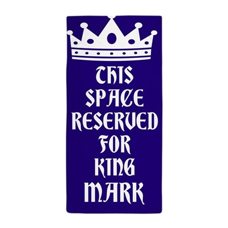 funny beach towels. Navy Reserved King Personalized Beach Towel Funny Towels C