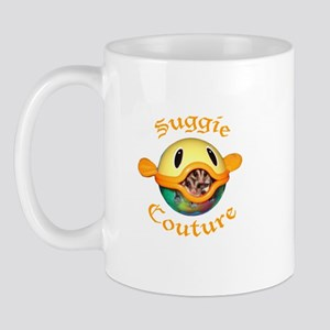 Suggie Couture Mug