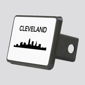Cleveland Hitch Cover