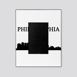 Philadelphia Picture Frame