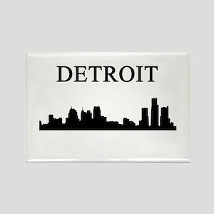 Detroit Magnets
