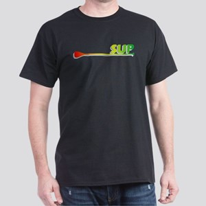Sup - Rasta T-Shirt