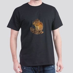 Little Chef Dark T-Shirt
