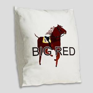 Big Red - Man O War Racehorse Gifts and T-Shirts B