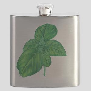 Basil Flask