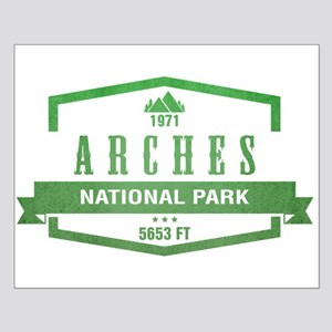 Arches National Park, Utah Posters