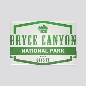 Bryce Canyon National Park, Utah Magnets