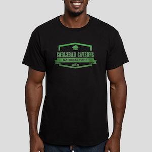Carlsbad Caverns National Park, New Mexico T-Shirt