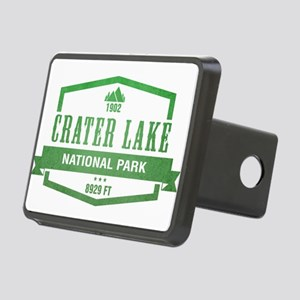 Crater Lake National Park, Oregon Hitch Cover