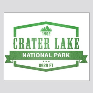 Crater Lake National Park, Oregon Posters