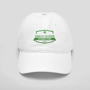 8f7e8e78f2a36 Guadalupe Mountains National Park Hats - CafePress