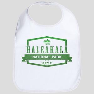 Haleakala National Park, Hawaii Bib