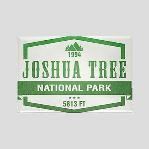Joshua Tree National Park, California Magnets