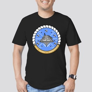 USS Dwight D. Eisenhower CVN-69 T-Shirt