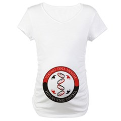 Viking DNA Shirt