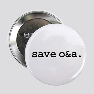 save o&a. Button
