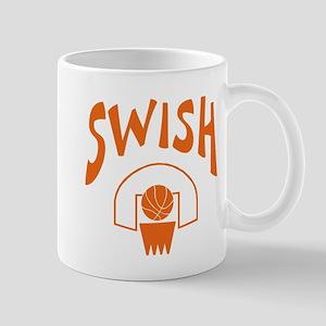 SWISH: Mugs
