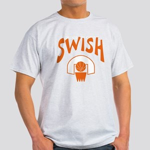 SWISH: T-Shirt