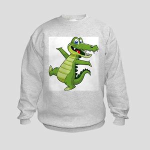 ALLIGATOR147 Sweatshirt