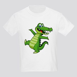 ALLIGATOR147 T-Shirt