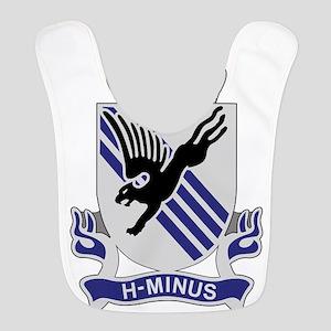 505th Airborne Infantry Regiment Bib