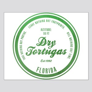Dry Tortugas National Park, Florida Posters