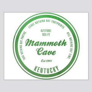 Mammoth Cave National Park, Kentucky Posters