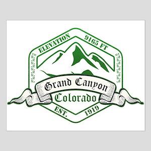 Grand Canyon National Park, Colorado Posters