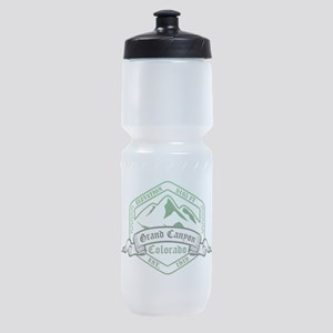 Grand Canyon National Park, Colorado Sports Bottle