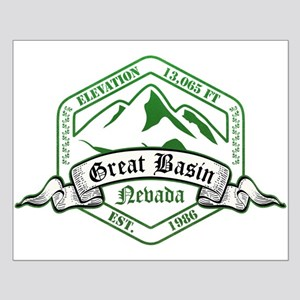Great Basin National Park, Nevada Posters