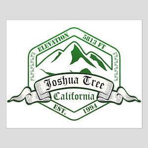 Joshua Tree National Park, California Posters