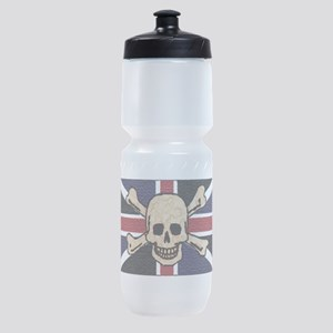The Privateer Sports Bottle