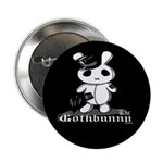 The GothBunny Button