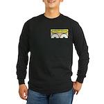 Massagenerd Long Sleeve T-Shirt