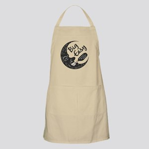 Big Easy Crescent Apron