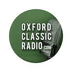 Oxford Classic Radio 3.5