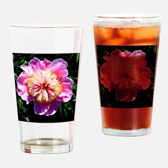 Arlington national cemetery Drinking Glass