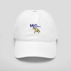 Macktruckers Cap