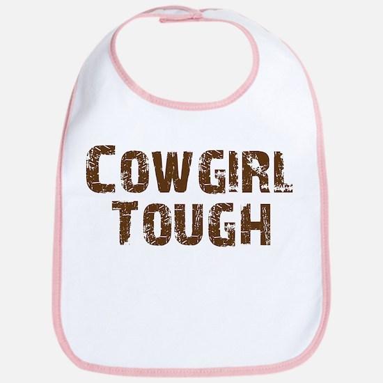 Cowgirl_tough_brown.png Bib
