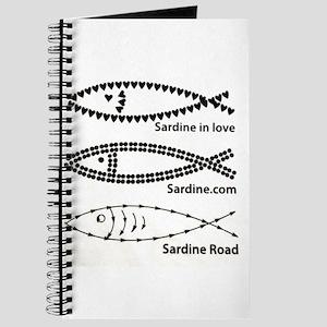 Portuguese Sardines Journal