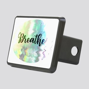 Breathe Hitch Cover
