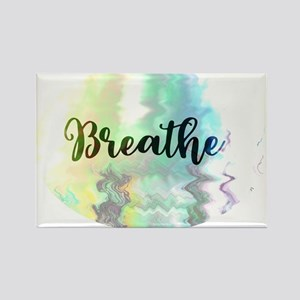 Breathe Magnets