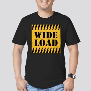 WIDE LOAD T-Shirt